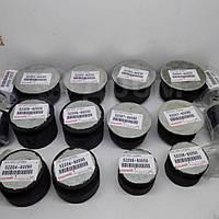 Подушки рамы LC200 LX570 комплект