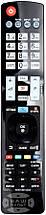 Пульт для LG AKB73615303, AKB73615362 (ic)