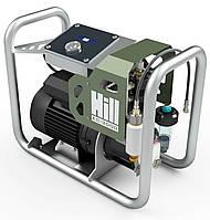 Компрессор высокого давления Hill Pumps Electric