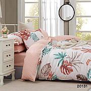 Комплект постельного белья Viluta Ранфорс  20131
