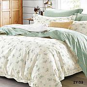 Комплект постельного белья Viluta Ранфорс 21139
