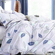 Комплект постельного белья Viluta Ранфорс 19033