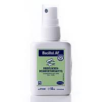 Бациллол АФ, 50 мл
