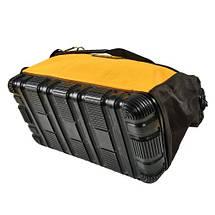 Сумка-органайзер для інструментів 40 см INGCO INDUSTRIAL, фото 2