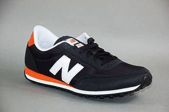New Balance кроссовки, фото 3