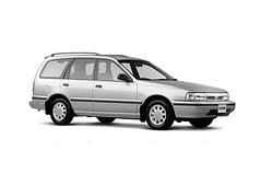 Nissan Sunny Універсал Y10 (1990 - 2000)