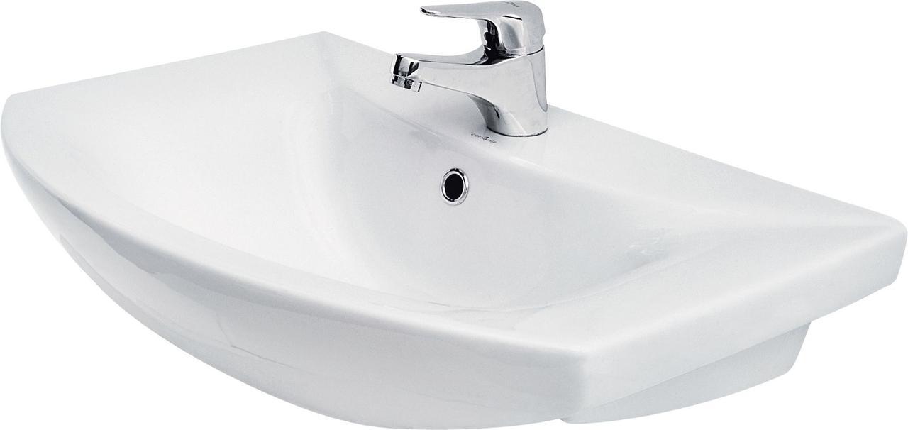 Умывальник мебельный Cersanit OMEGA 65