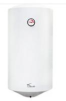 Бойлер Nova Tec —  Chaika EWH 100U (универсал: вертикальный + горизонтальный)