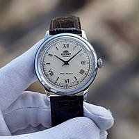 ORIENT Automatic Bambino FAC00009N0, фото 1