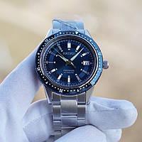Часы Seiko SARX081 PRESAGE Blue Dial Limited Edition Automatic 6R35 JDM