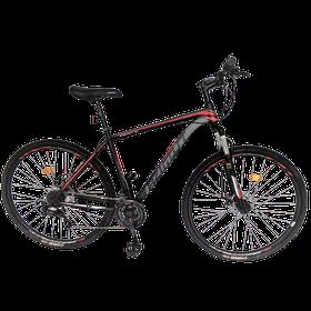 Велосипед 29*40*20 FRD/D Azimut 29-063-C-4