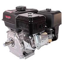 Двигатель бензиновый Vitals Master QBM 7.0k, фото 3