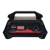 "Зарядное устройство инверторного типа ""Vitals Master ALI 1220IQ"", фото 2"