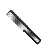 Машинка для стрижки Wahl Icon + 10 преміум насадок 08490-016/10C, фото 4