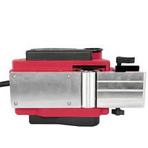 Рубанок електричний Vitals Professional Re 82391TMs, фото 2