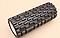 Массажный ролик валик Grid Roller 1.1, фото 2