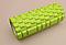 Масажний ролик валик Grid Roller 1.1, фото 3