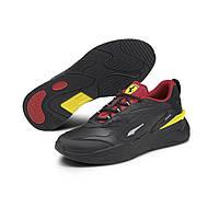 Мужские кроссовки Puma Scuderia Ferrari RS-Fast Motorsport (Артикул:30681001)