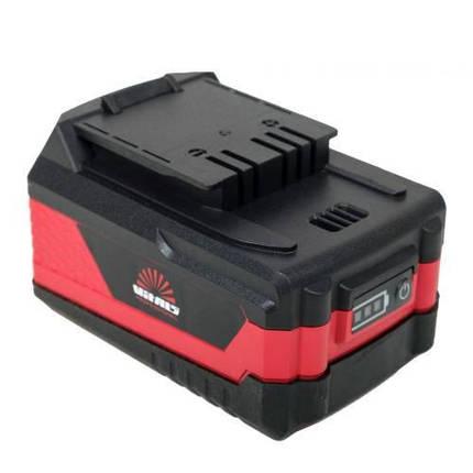 Батарея ASL 1840 t-series, фото 2