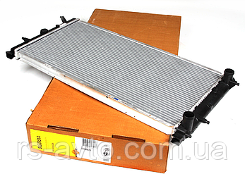 Радиатор охлаждения VW T4 2.5TDI 509514, фото 2
