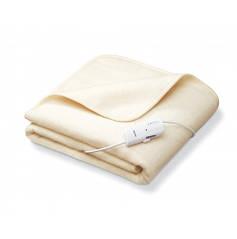 Одеяла с элекрообогревом