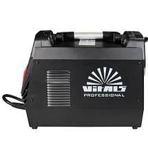 Зварювальний апарат Vitals Professional MIG 2000 Digital, фото 3