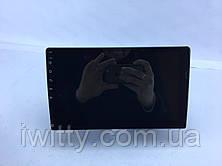 """Автомагнитола в машину PIONEER Pl-1008 2 DIN ANDROID 10.0. 2/16GB УНИВЕРСАЛ 10"""" ЭКРАН, фото 2"""