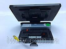 """Автомагнитола в машину PIONEER Pl-1008 2 DIN ANDROID 10.0. 2/16GB УНИВЕРСАЛ 10"""" ЭКРАН, фото 3"""