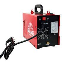 Сварочный аппарат инвертор Vitals Master MIG 1400T Digital, фото 2
