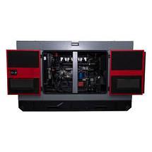 Генератор дизельний Vitals Professional EWI 50-3RS.130B, фото 3