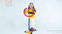 Детский тренажер Твистер до 8 лет 20965