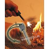"Огниво шведское ""FIRE STEEL"" оригинальное, [999] Multi, фото 5"