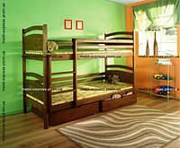 Двухъярусные кровати Дэвид, фото 1