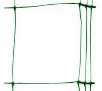 Сетка шпалерная, огуречная сетка (1,7м*500м), яч. 180*130мм