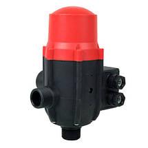 Контроллер давления воды автоматический Vitals aqua AP 4-10r, фото 2