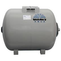 Гідроакумулятор 100л Vitals aqua UTH 100, фото 3