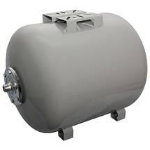 Гідроакумулятор 100л Vitals aqua UTH 100, фото 2