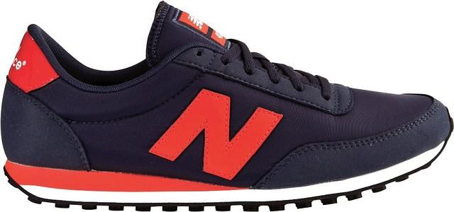 Кросівки New Balance u410mnnr