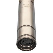 Насос погружной скважинный центробежный Vitals aqua 3.5DC 1542-0.65r, фото 3