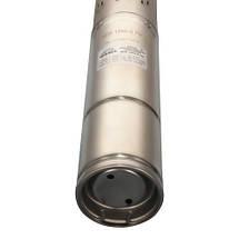 Насос занурювальний свердловинний шнековий Vitals aqua 4DS 1260-0.75 r, фото 3