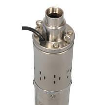 Насос погружной скважинный шнековый Vitals aqua 4DS 2053-0.85r, фото 2