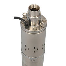 Насос занурювальний свердловинний шнековий Vitals aqua 4DS 2053-0.85 r, фото 2
