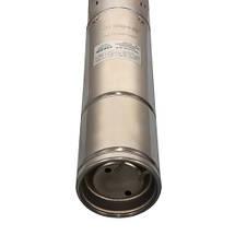 Насос занурювальний свердловинний шнековий Vitals aqua 4DS 2053-0.85 r, фото 3