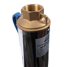 Насос погружной скважинный центробежный Vitals aqua 3.5 DC 10132-1,5r, фото 2