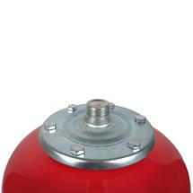 Бак розширювальний сферичний розбірної 12л Vitals aqua HVT 12, фото 2