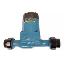 Насос циркуляционный энергоэффективный Vitals Aqua CHA 25.60.180, фото 2