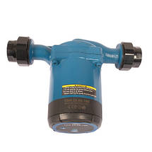 Насос циркуляционный энергоэффективный Vitals Aqua CHA 25.60.180, фото 3