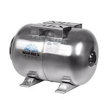 Гидроаккумулятор нерж сталь 24л Vitals aqua UTHS 24, фото 3