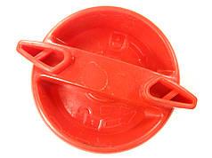 Ручка натяжителя цепи аккумуляторной электропилы Vitals AKZ 3602a