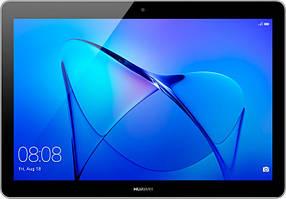 """Планшет Huawei MediaPad T3 10 9.6"""" LTE 2/32Gb Grey UA-UCRF Гарантія 12 місяців"""